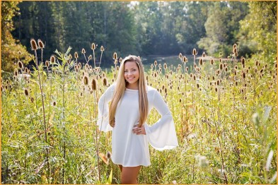 novi michigan senior pictures
